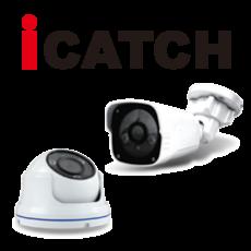 iCatch Camera