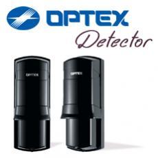 Optex Detector