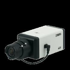 Zavio H.264 PoE Full HD 2MP Day/Night IP Camera