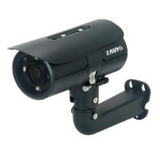 Zavio H.264 PoE Full HD 2MP Outdoor 50M IP Camera with WDR