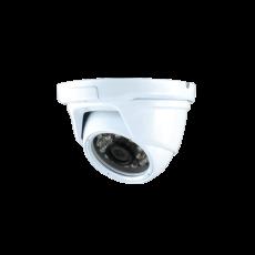 iCatch 720P AHD IR Dome CCTV Camera