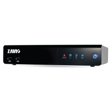 Zavio Standalone NVR