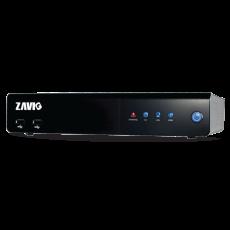ZAVIO 8ch Standalone NVR55