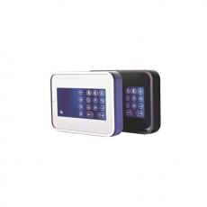 Optex Zoo Two-Way Keypad