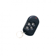 Optex Zoo Wireless Keyfob Transmitter