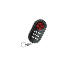 Optex Zoo Two-Way Keyfob Transmitter