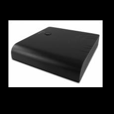 iCatch 4ch AHD CCTV DVR