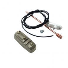 Nemtek Lighting Diverter Kit