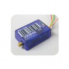 M2M Services  GPRS Communicator