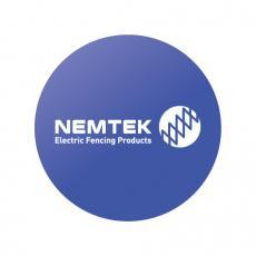 Nemtek Merlin Sage Controller System