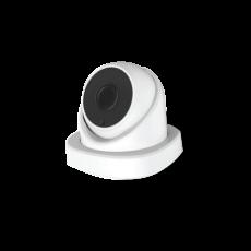 Videopark AHD 1080P Dome CCTV Camera