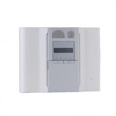 Optex Zoo Wireless Control Panel