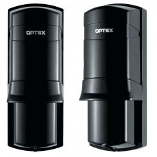 Optex Short Range Photoelectric Detector